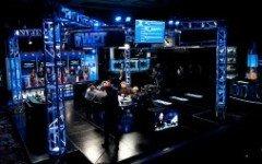 Woker-Poker-Tour-300x158.jpg