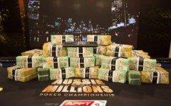 Aussie Millions 300x199 240x150