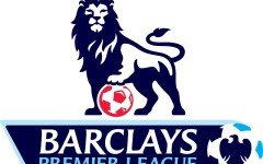 Barclays Premier League 240x150
