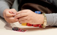 dennis_waterman_wcoop_bracelet.jpg