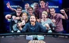 Fabian Quoss Wins 100k Aussie Millions 300x215 240x150