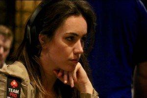 Aussie Millions Main Event: 149 survivors for a AU$ 7,320,000 prize pool