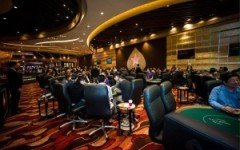 Pokerstars Live Manila 300x199 240x150