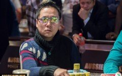 raide-kan-aussie-millions-main-event-day-3
