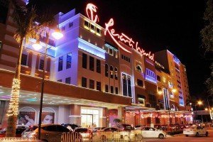 More poker events in Asia as IPO and Resorts World plan to join forces