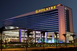 solaire-resort-casino-manila-facade-in-post[1]