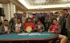 team-event-victory-300x168.jpg