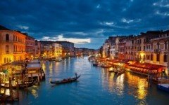 Venice Feature 300x187 240x150