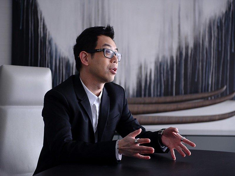Interview-Winfred-Yu