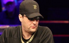 Phil-Hellmuth-Net-Worth