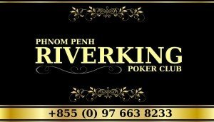 River King Club