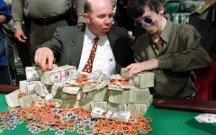Stu-Ungar-three-time-WSOP-ME-winner