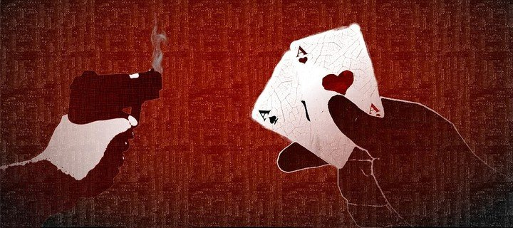 aggressive-poker