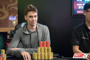 alex_ward_appt10_macau_day3_chip_leader_x