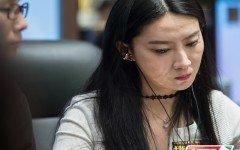 Juicy Li Appt10 Macau Day2 240x150