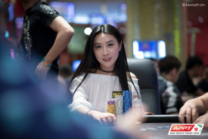 juicy_liu_appt10_macau