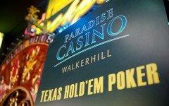 paradise_walkerhill_casino_appt_seoul