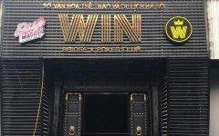Win Poker Hanoi 240x150
