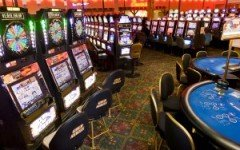 1280px-Treasure_Valley_Casino_3-300x199.jpg