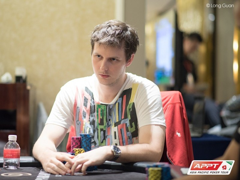 APPTSeoul2016_MainEvent_Day2_056
