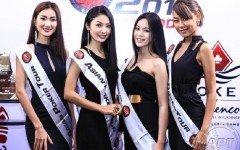APT Cambodia Girls
