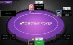 Betfair Table1 240x150