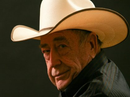 Doyle Brunson's Life: Net Worth, Biggest Profits, Losses and Private Life