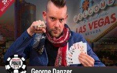 Georges Danzer