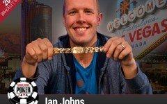IanJohnsWSOP 1 240x150