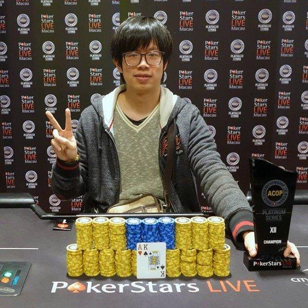 Jack En Ching Wu 600x600