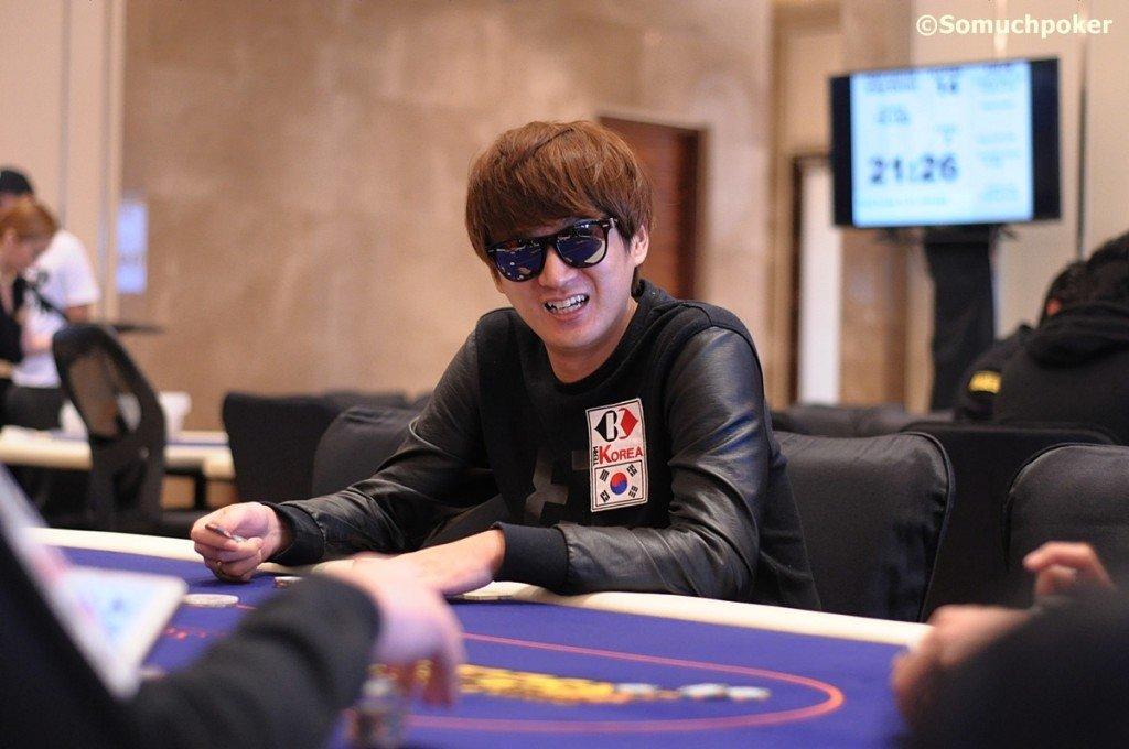 Jae Wook Shin 1024x680