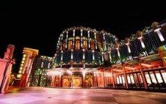 Macau-16-12-06-039-cmyk-300x211.jpg