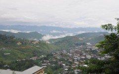 Nagaland-300x199.jpg