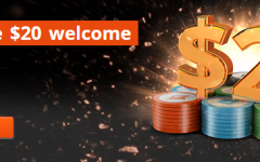 PArtypoker-Free-20.png