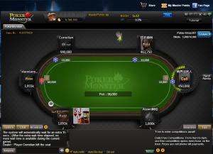 Screenshot-table