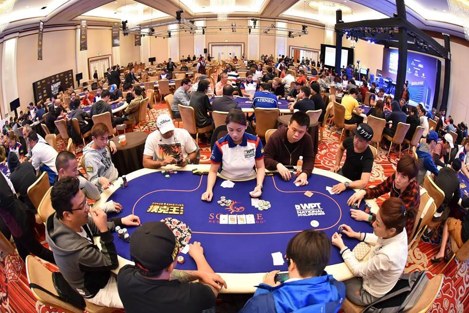 Poker casino sentosa singapore christophe pommier poker