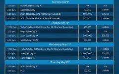 WPT-Schedule-721x1024.jpg