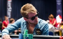 adrien_allain_ept12_grand_final_day5_leader-300x200.jpg