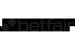 betfair-logo-300x200