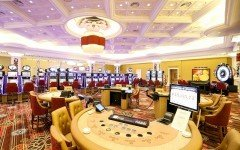 ho-tram-casino-3-920x550 (1)