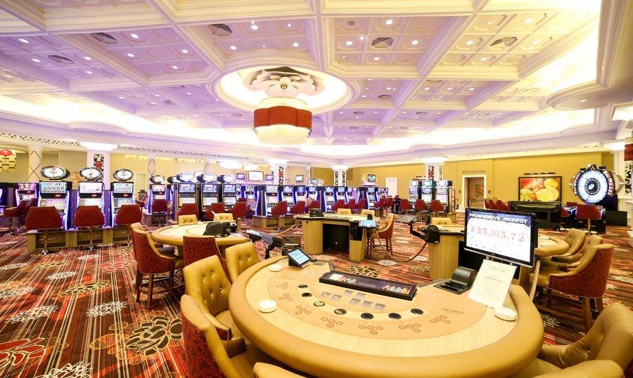 ho-tram-casino-3-920x550