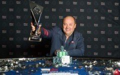 jan_bendik_ept12_grand_final_winnerspic-300x200.jpg
