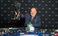 Jan Bendik Ept12 Grand Final Winnerspic 300x200 240x150