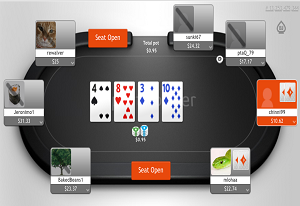 partypoker-table5578b1a113cbf-1