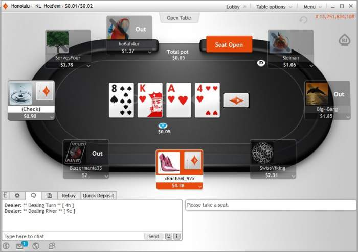 partypoker_table_946__1486653710_50731