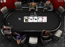 table-betsafe2