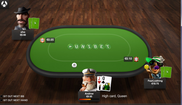 unibet-table-2