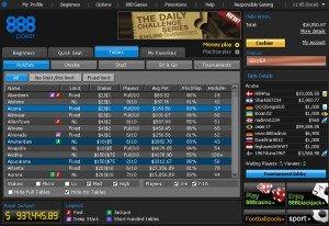 888-poker-lobby-300x206.jpg