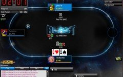 888poker-blast-poker