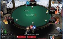 Betsafe Tables 1 240x150